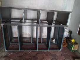 Office rack for sale