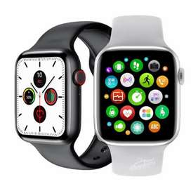 W26 plus smart watch