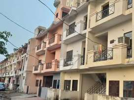 1/2 bhk independent floor in sector 48/49/67 sohna road Gurgaon
