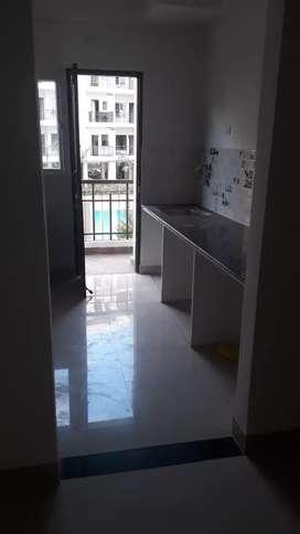 2 BHK flat sell/ Rent=6000+maintenance
