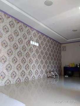 Wallpaper premium terbaru wallpaper dinding yg elegan 0001