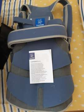 Alat Terapi Tulang / Saraf kejepit