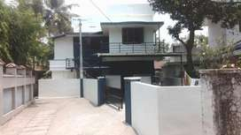 4bhk At An Excellent Residential Area AT ELAMAKKARA, Ernakulam