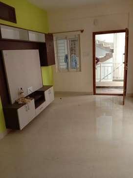 2bhk for rent in Marathahalli kundanhalli gate