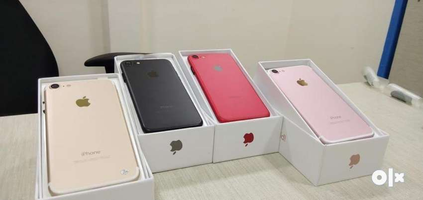Iphone best models availabel 0