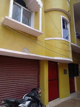 3 BHK 1150 SQT for Rent
