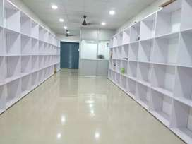 HURRY UP!!! Furnished Shop