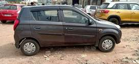 Very good conditon...one hand car ..4 tyres are new...new battery..