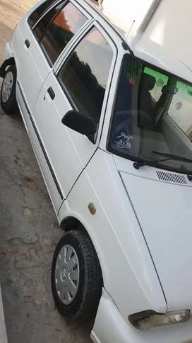 Suzaki Mehran for sale
