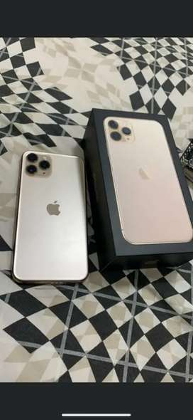 Saturday sell buy apple Iphone discount amazing new models call me now