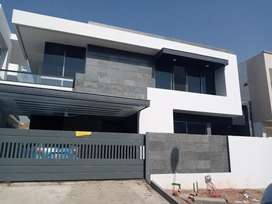 E-11 furnished apartments  available for rent nice location
