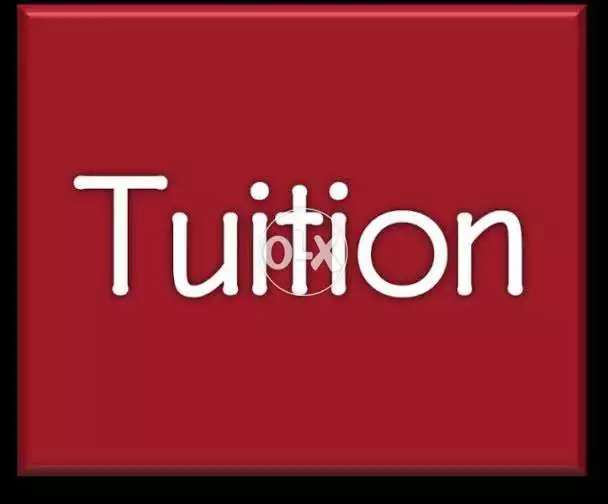 Get professional Home Tutors ( female / male ), all subjects/classes 0