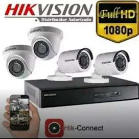 Camera cctv promo murah.harga terjamin bekasi