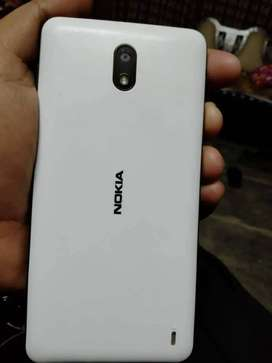 Nokia 2 For Sale