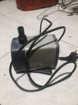 Pompa celup atman 106