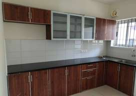 3 BHK Flat for rent in Bejai Mangalore