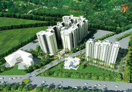 3BHK Apartment for Sale in GLS AVENUE 51 Sector-92 Gurgaon
