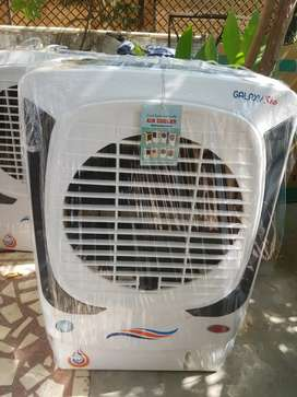 Brand new Air Coolers Available at Starting price only Rs. 2999/-