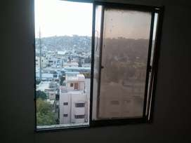 FLATE FOR SALE NORTH NAZIMABAD BLOCK A