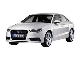 AUDI A3 OLD NEW GET ON EASY INSTALLMENT