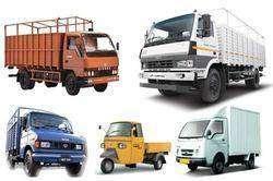 siyaram transport service