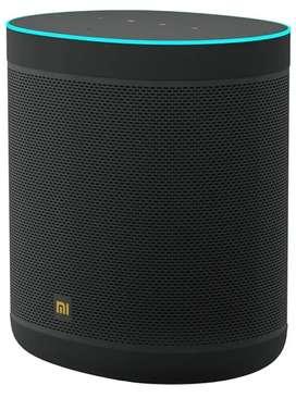 Mi Smart Speaker 2399 (1month)