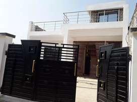 poonam Singh house
