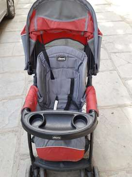Chicco Baby stroller/pram/ kids