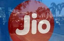 Telecom Company- Reliance Jio Full time job apply in helper,store keep
