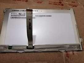 LCD Asus Vivo Tab
