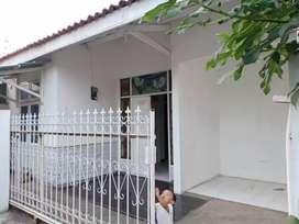 Rumah murah disewakan