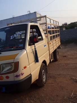 Ashok leyland dost ls excellent condition