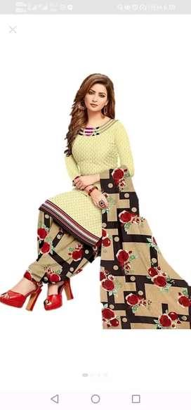 I am ladies tailor cutting master designer I want to job myself