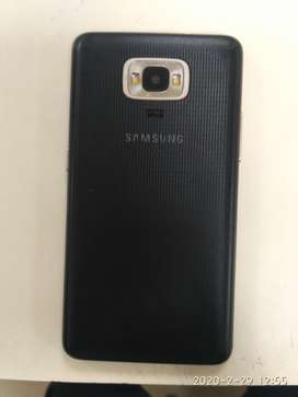 samsung z4 newly launched version