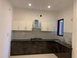 3 BHK READY TO MOVE FLAT FOR SALE IN MOHALI