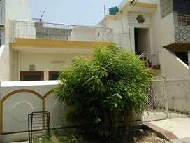 140 YARD DUPLEX HOUSE 78 LAC (VAISHALI COLONY GARH ROAD)