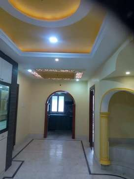3 bhk flat for rent at gariahat