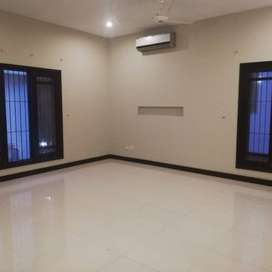 500 Square Yards Bungalow Is Available For Rent