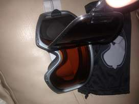 Bike Goggles Imported day and night use