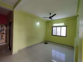 2BHK House for Rent in Manish Nagar Main Road for Family or Bachelors