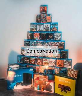 Best offer!!! Ps3 ps4 Xbox  gaming sale