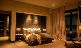 READY TO MOVE 2BHK-3BHK-4BHK FLAT,SHOWROOM,STUDIO,SHOP,OFFICE,DUPLEX