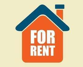 One room set and two room set on rent