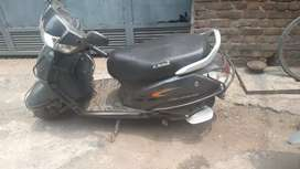 Activa for sell