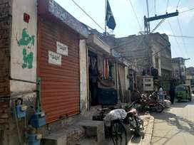 6 shops for sale in multan