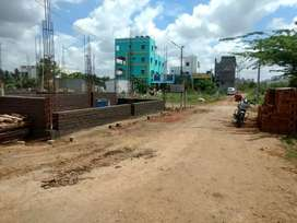 THANGAVELU DTPSITE 5.5 CENT FOR SALE