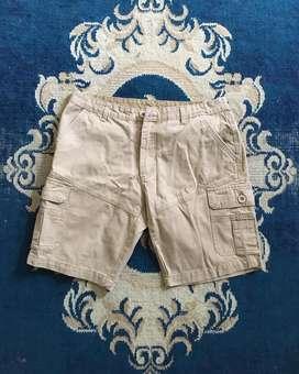 Celana pendek /shortpants