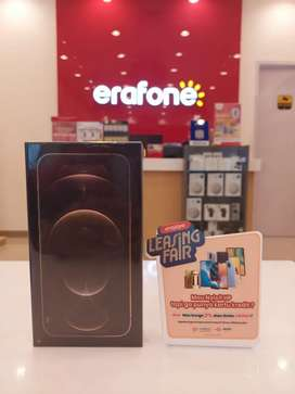Iphone 12 pro garangsi iBox