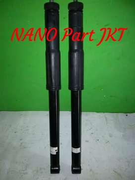 Shockbreaker Shock Honda Brio Jazz RS Freed Mobilio Belakang 2pcs