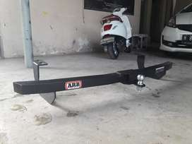Towing Bar ARB Ertiga